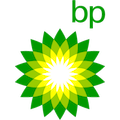 BP PARIS SIMON BOLIVAR 8 à Huit
