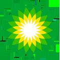 BP OIL D