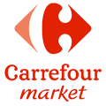 Carrefour Market Germain Claverie