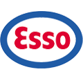 ESSO EMERAINVILLE