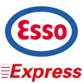 ESSO EXPRESS BORDEAUX HAUT BRION