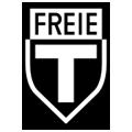 Freie Tankstelle Jürgen Albrecht