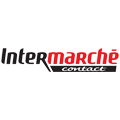 INTERMARCHE CONTACT CORRE