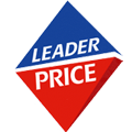 LEADER PRICE CHELLES