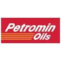 Petromine