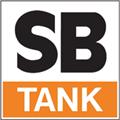 SB Tankstelle