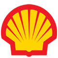 SHELL El Attaouia العطاوية