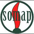 SOMAP Hay Mohammadi حي المحمدي