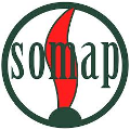 SOMAP Lahdar لحدار