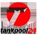 MOWAG / Tankpool24
