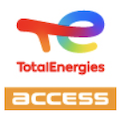 Station total access Relais des Beaumenus